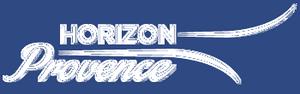 Autocar Marseille |  Horizon Provence Logo